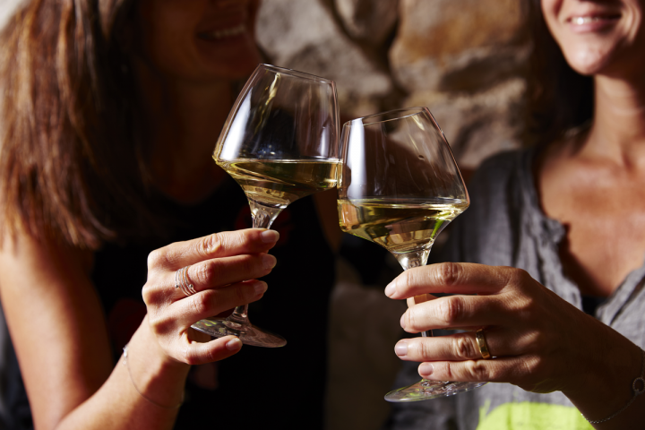 Classics wines