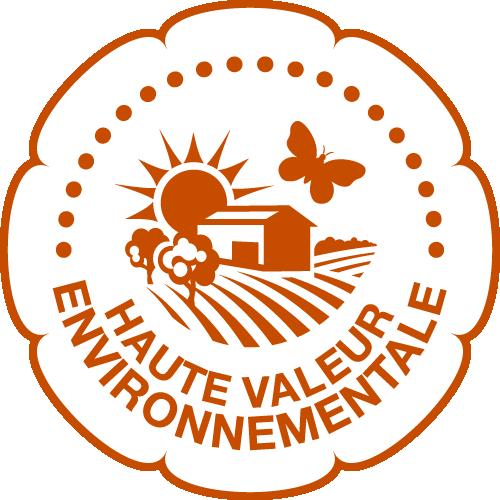 High Environmental Value